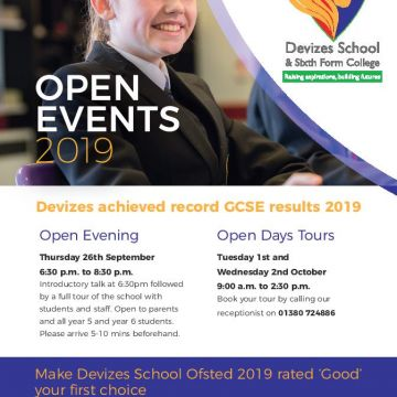 Devizes 2019 Open Events Flyer (1)-page-001.jpg
